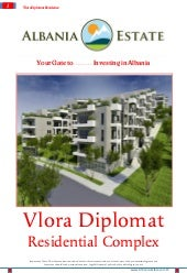 Vlora Apartments for Sale. Vlora Di...