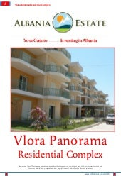 Apartments for Sale in Vlora - Vlor...
