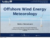 wind energy_meteorology_unit_8_-_of...