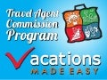 VME Travel Agent Commission Program