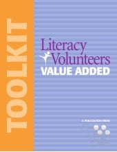 Volunteer Management Toolkit