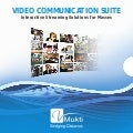VMukti - Ideal for Virtual Classsrooms Software