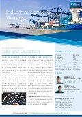Vietnam Industrial Sale Leaseback Colliers