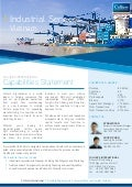 Vietnam Industrial Services Colliers