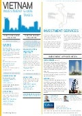 Vietnam Investment Tax Guide Colliers