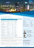 Vietnam Market Brief August 2013 Colliers