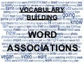 Vocabulary and Images