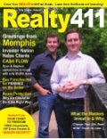 Realty411 Magazine Real Estate Investing Guide