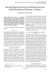 Volume 2-issue-6-2200-2204