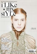 Ilikemystyle quarterly issue 7 short