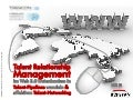 VORTRAG Effektives Talent Relationship Management - TRESCON Linz
