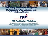 Vpp app workshop ppt bill stankiewi...