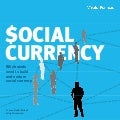 Vivaldi Partners Social Currency Study 2010