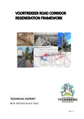 Vrc regeneration framework 14 april...