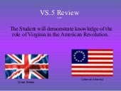 Vs5 review, 2008[1]