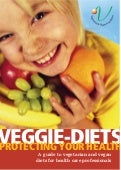 Veggie Diets: A Guide for Health Professionals