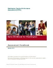Wa early childhood_handbook-1