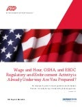 Wage and-hour-osha-eeoc