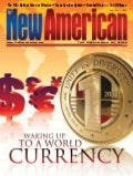 Waking Up To A World Currency -  tna -  Sept 27 2010