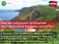 Wales coast path pow wow output final