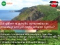 Wales Coast Path pow wow output final welsh