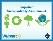 Walmart policy supplier_questionnai...