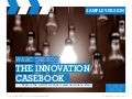 Warc Trends The_Innovation_Casebook_(sample_version)
