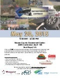Warren County Entrepreneur Express May 20, 2015