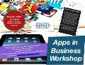 Washington County, Virginia Apps in Business Workshop, May 22, 2014