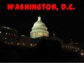 Washington, d