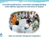 Innovative participatory community ...