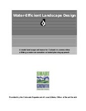 Water%20 Efficient%20 Landscaping%2...