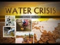 Water Crisis Around the World