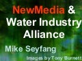 Water Industry Alliance