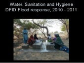 Water, sanitation and hygiene compr...