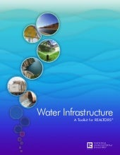 Water Infrastructure Toolkit