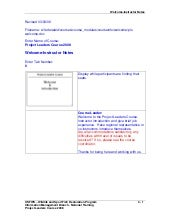 California PLC Instructor Workbook