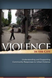 Wb violence in_the_city