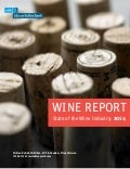 SVB 2014 State of the Wine Industry Report