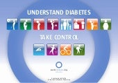 World Diabetes Day 2009: Understand...
