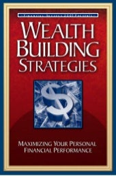 Wealth e book