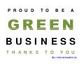 A CASH GREEN BUSINESS GUARANTEED INKJET TONER Wealth signs proud to be a green business nditc make money recycle inkjet toner printer cartridges home based business opportunity limited