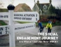 The Social Engagement Journey #sm301