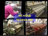Weaving Technology V1