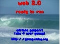 Web 2.0: Ready To Run