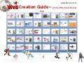 Web Creation Guide 2008 by Prasena lritzel