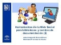 Web social-blogs-twitter