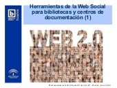 Web social-introduccion