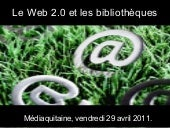 290411 WEB2  Mediaquitaine