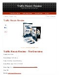 Web2 print http_trafficrecon_reviews_com_1375577489